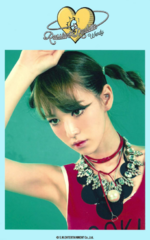 Wendy Russian Roulette Promo 3