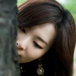 Seulgi for KBS Idol Drama Operation Team 18