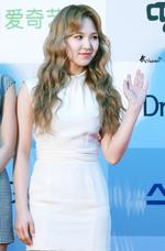 Wendy Seoul Music Awards