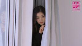 Irene Level Up Project Red Velvet 2