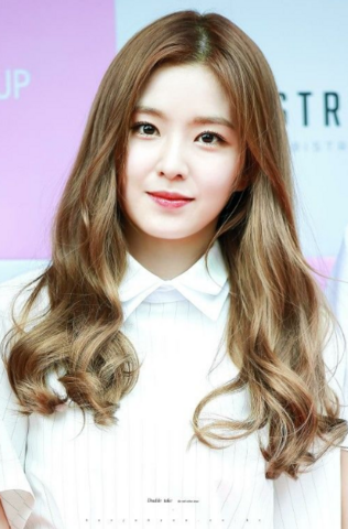 File:Irene at a Girl Group Makeup Book Event.PNG