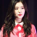 Irene fan meeting in Malaysia 2