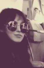 Wendy Instagram Update 3