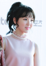 Wendy 5