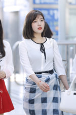 Joy Changwon 170524