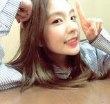 Irene 8