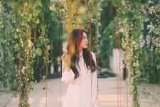 Irene Would U Promo 2