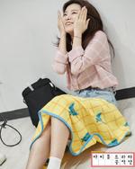Seulgi Idol Drama Operation Team