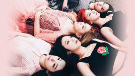 RV The Velvet (1)