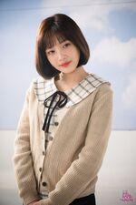 Yoon So Rim 3