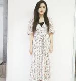 Red Velvet Yeri Instagram Post