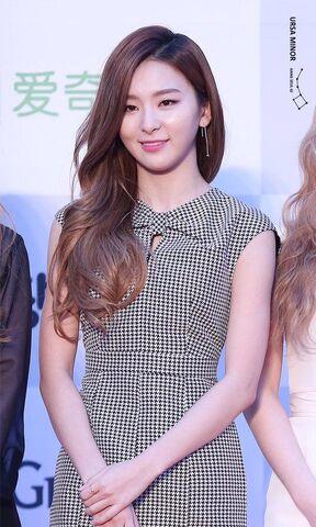 File:Seulgi Seoul Music Awards.jpg