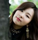 Seulgi for KBS Idol Drama Operation Team 3