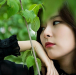 Seulgi for KBS Idol Drama Operation Team 17