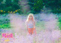 Yeri The Red Summer Teaser 2
