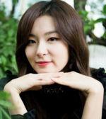 Seulgi for KBS Idol Drama Operation Team 11