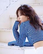 Seulgi for Singles Magazine 4