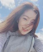 Irene 3