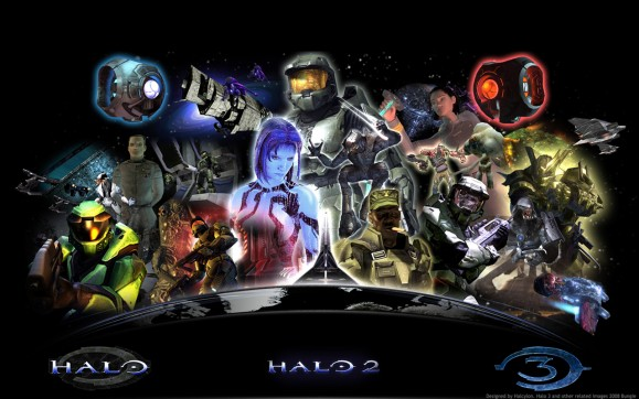 File:Halo Progression.jpg