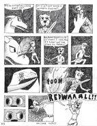 DoR Page 3