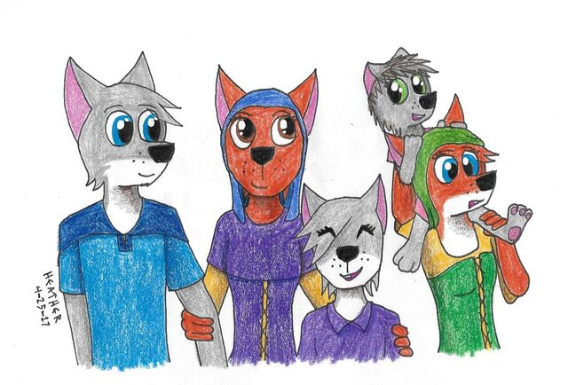 File:Wiggles & family.jpg