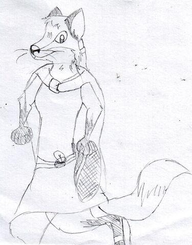 File:Fiona redemption sketch.jpg