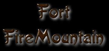 File:Fortfiremountainlogo.jpg