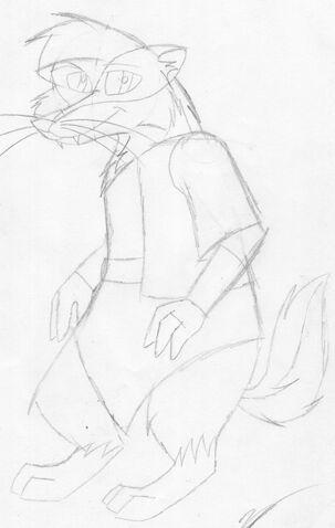 File:PRIZE Slimblade by Selound.JPG