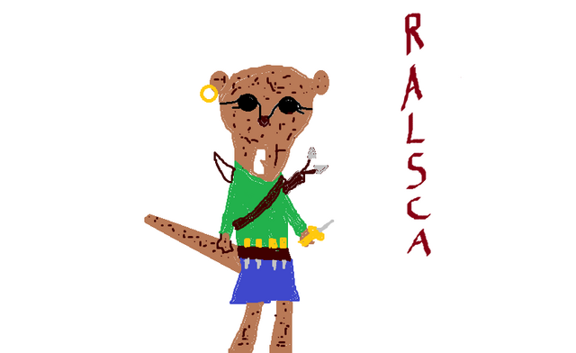 File:Ralsca 2.png