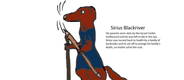 File:Sirius.png