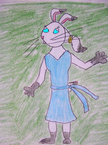 File:Iceblade the hare.jpg