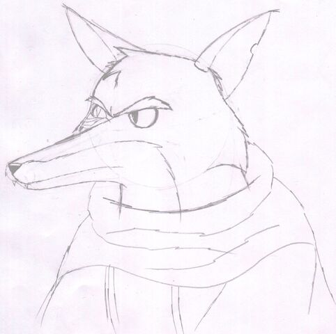 File:Slagar unmasked Nelvana.jpg