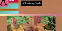 Redwall: A Teaching Guide