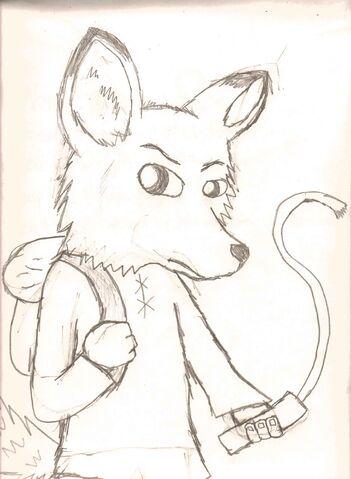 File:Whiplash the fox.jpg