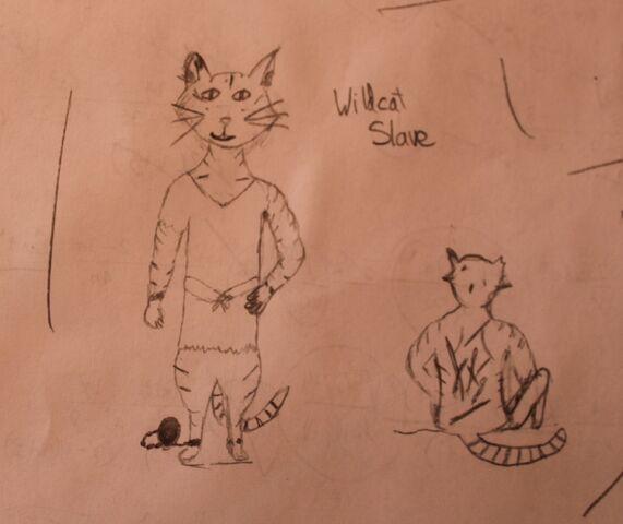 File:WildcatSlaveSegalia.jpg