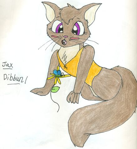 File:Jax Dibbun by Ferretmaiden.jpg