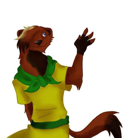 File:Findo by Jump.png