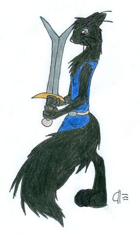 File:SwordbirdTheBard by Ferretmaiden.jpg