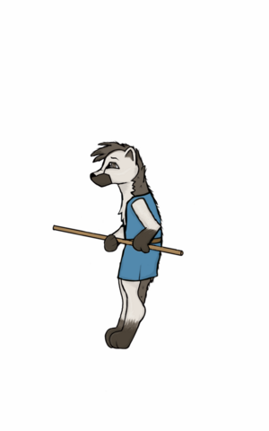 File:NamelessHedgehog.png