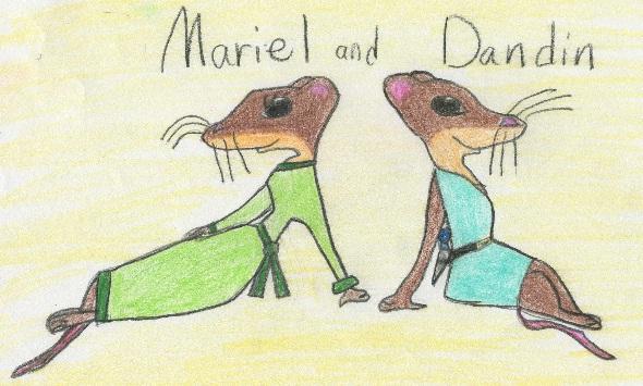 File:Mariel and Dandin.jpg