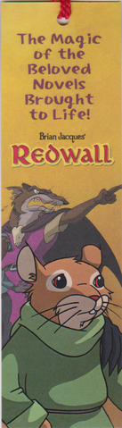 File:Redwall Bookmark TV.png