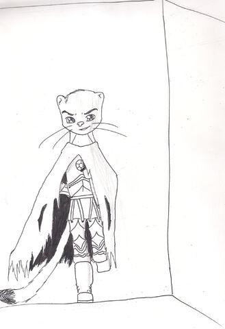 File:Scring finished ink.jpg