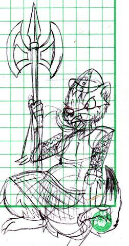 File:Weasel guard.jpg