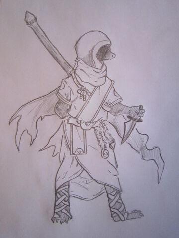 File:The Wraith (Llamao).jpg