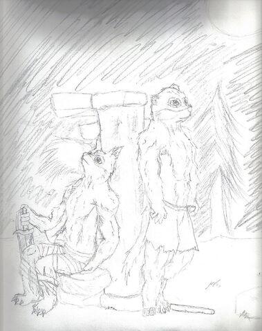 File:Sambrook and Korav sketch..jpg