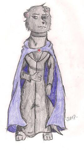 File:Vilaya dressed to kill.jpg
