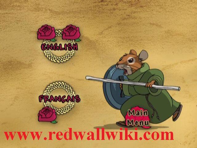 File:Redwallnextlang.jpg