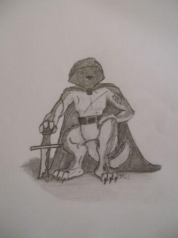 File:Random Badger Dude.JPG