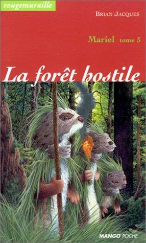 File:Fr-mariel-vol3.jpg