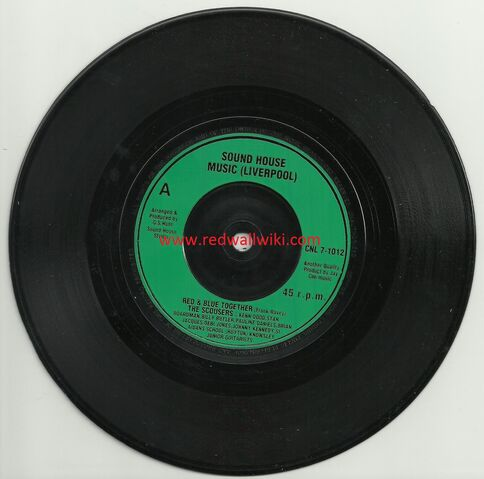 File:RedBlueTogetherVinylA.jpg